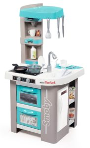 Tefal Kinderküche Studio Bubble