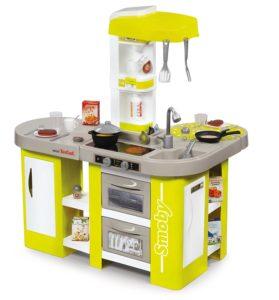 Tefal Kinderküche Studio XL